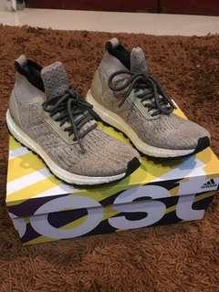 Adidas Ultraboost ORIGINAL