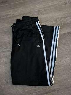 Adidas (M) Track Pants