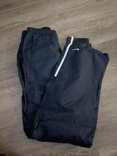 Nike (S) Track Pants