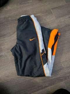 Nike Track Pants (S)