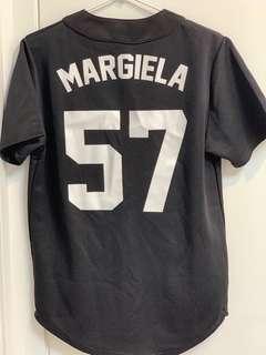 Margiela Jersey
