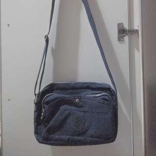 Turun Harga Kipling Bag
