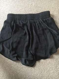 Glassons shorts