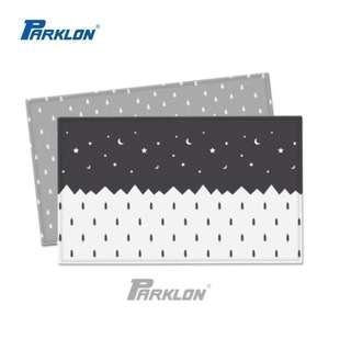 🚚 Parklon Playmat Large