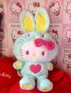 Authentic Heki Bunny from Japan