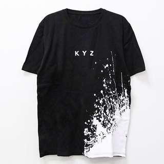Keyakizaka46 - 8th single「T-shirt」