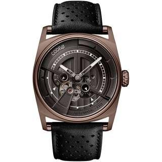 Code41 Automatic watch Limited Edition 898