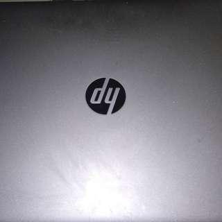 HP 850G1 ( E7N15PA ) i7-4600U/8G/32G SSD+500G/8750M 1G獨顯/W10