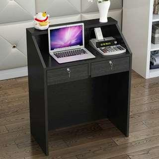 Counter work desk