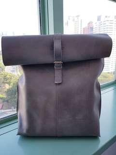 Laauw Tribunal backpack