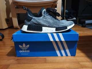 info for 17c94 8f4c7 NMD R1 PK