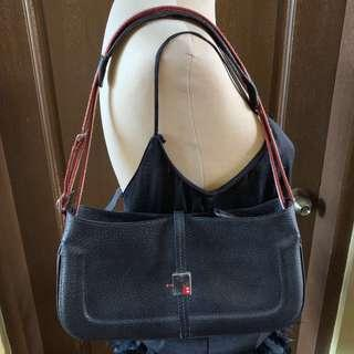 Original BALLY Bag, excellent condition, selling for 2k only
