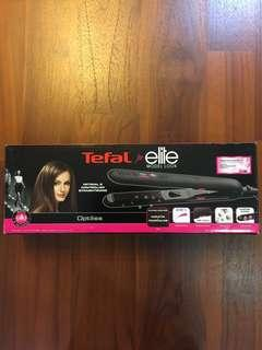 Tefal for Elite Model Look-Optiliss