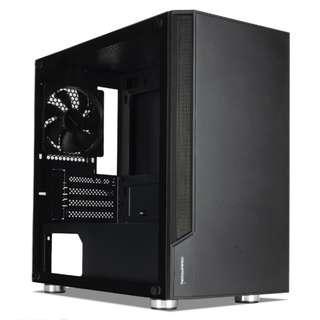 *PROMO* Intel i5 8400 + GTX 1060 6GB + 240GB SSD Gaming PC