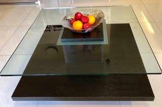 Coffee table /Tea table