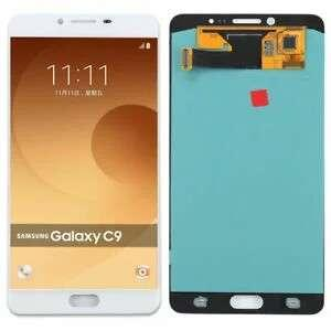 Lcd/battery/spare parts replacements...all mobile phone