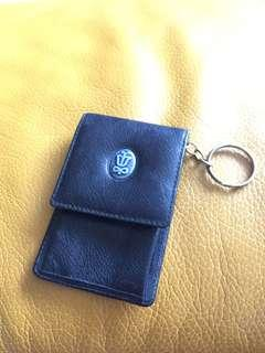 Lladro key ring from Lladro Society