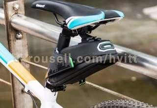 🚚 Bicycle Pouch saddle bag (new model)