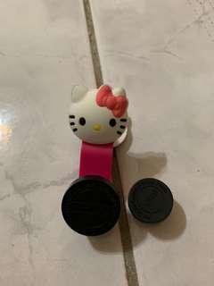 🚚 Kitty廣角鏡