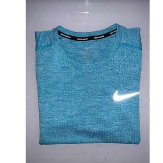 Brand New, Nike Dry Miler Top, Size M