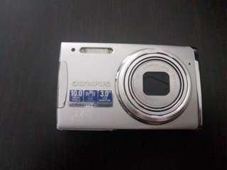 Olympus U1060