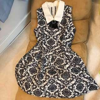Premium Quality Thick dress