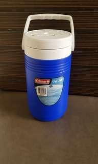 Coleman Beverage Cooler
