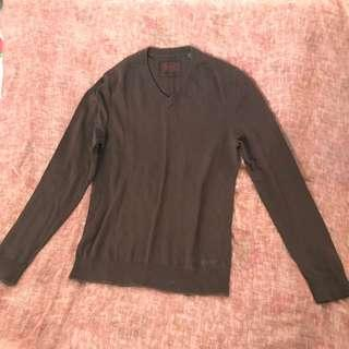 ESPRIT XS sweater Very good condition