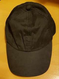 BIG SALE🎁(包郵) C.A.P. 黑色帽