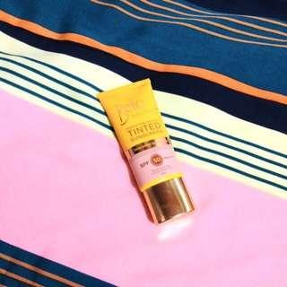 Belo Sunexpert Tinted Sunscreen (50ml)