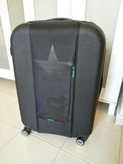 Heineken Luggage Bag