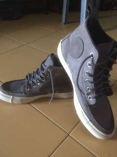 6011fd044 men shoes   boot   Convers