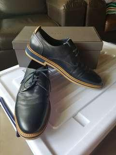 Authentic Pedro formal/casual shoes for MEN