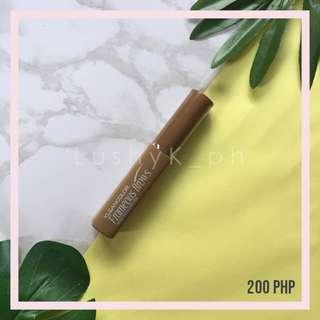 Kelancolor brow mascara (light brown)