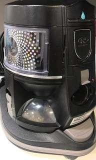 Rainbow吸塵器