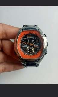 TIMEX IRONMAN T5G671 original