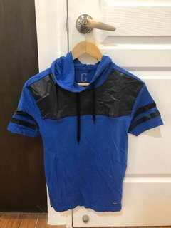 G by Guess Hoodie Shirt