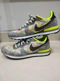 Nike shoes (Limited Edition)