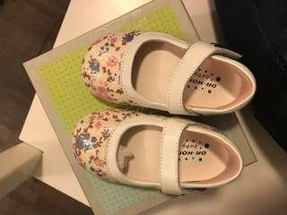 Dr Kong Baby shoes bb 鞋 不議價