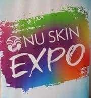 NU Skin Promo Bundle