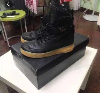 Nike Special Field Air Force 1 - US8