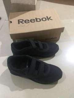 Shoes REBOOK KIDS
