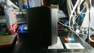 Samsung 2TB HDD