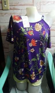 Soen blouse