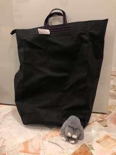 🚚 Large travel bag