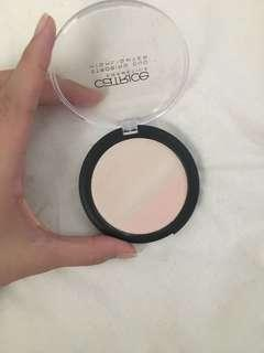 🚚 Catrice strobing duo highlighter