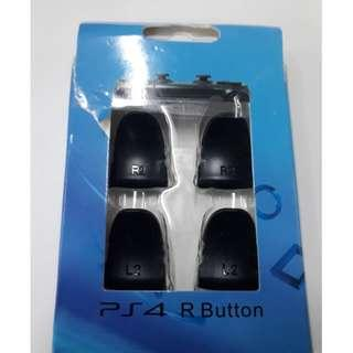 2178 PS4 R button