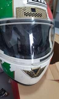 Helmet Nolan 2XL