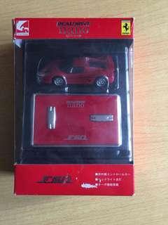 Ferrari F50搖控車
