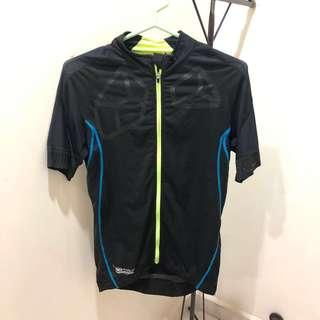Northwave Galaxy Cycling Jersey (Small)